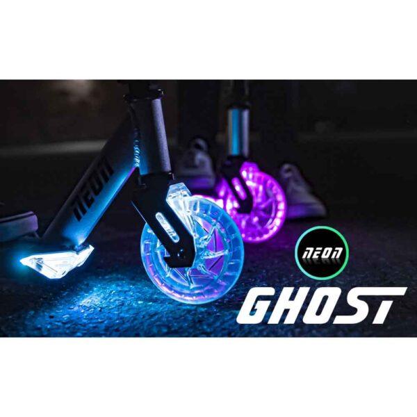 patini-yvolution-neon-ghost-4
