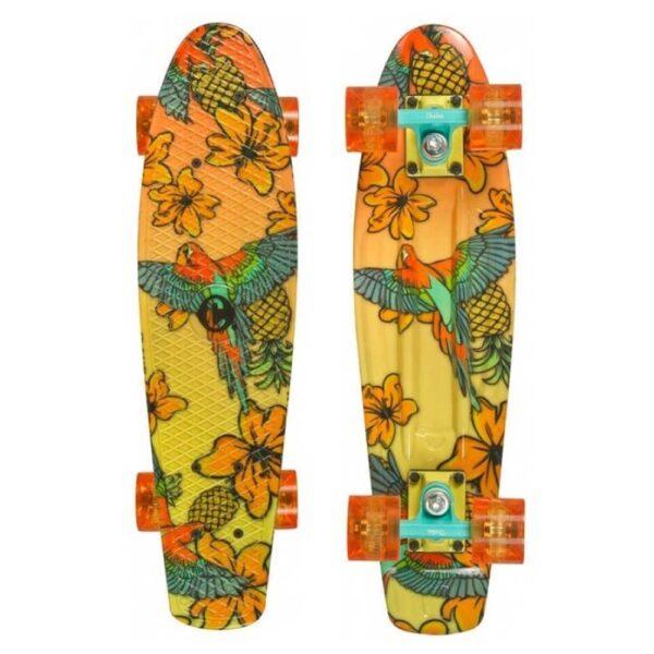 pennyboard-choke-juicy-susi-tropical