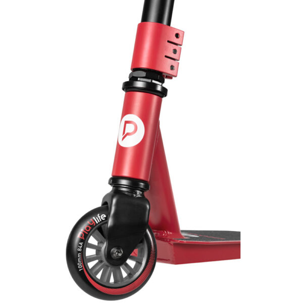 playlife-scooter-stunt-kicker-red-2