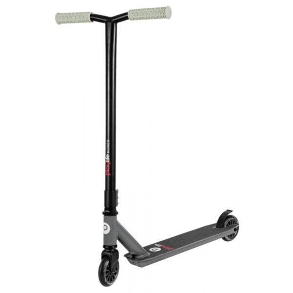 playlife-scooter-stunt-kicker-smoke-1