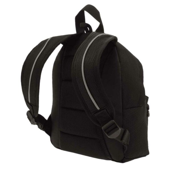 polo-backpack-mini-knit-907961-70-back