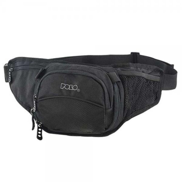 polo-bag-gun-908022-02