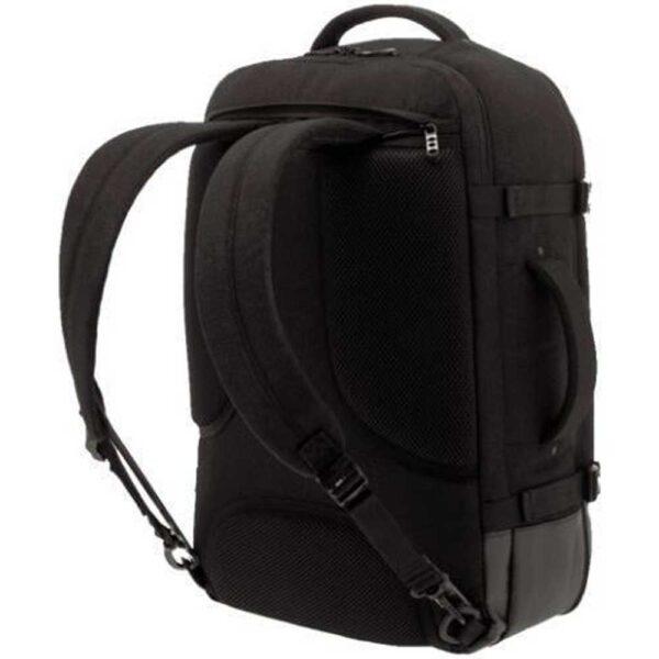 polo-cabin-travel-bag-909002-02