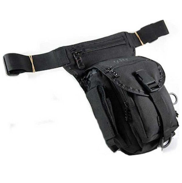 polo-leg-strap-side