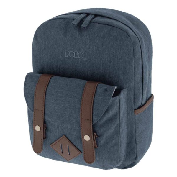 polo-mini-bag-spark-navy-907141-32