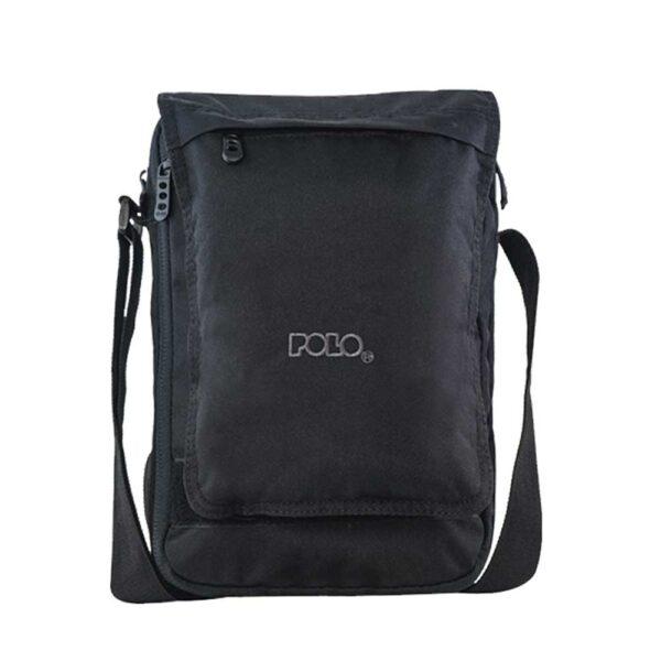 polo-shoulder-bag-book-front