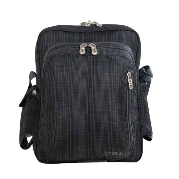 polo-shoulder-bag-rebel-L-907135-02