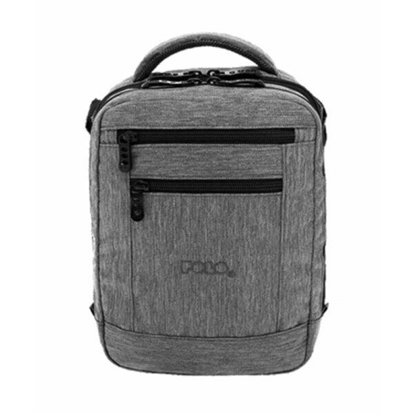 polo-shoulder-bag-skyforce-large-907145