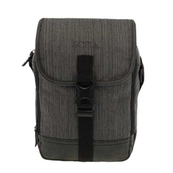 polo-shoulder-bag-tritons-S-90714609