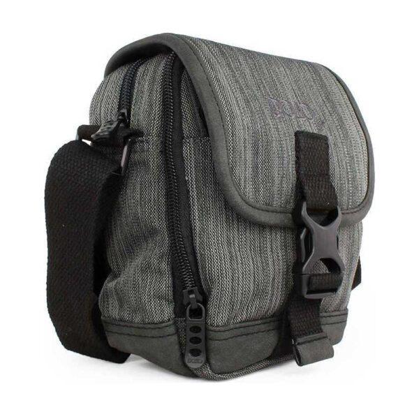 polo-shoulder-bag-tritons-L-90714709-side