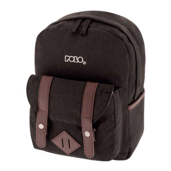 polo-spark-mini-bag-black-front