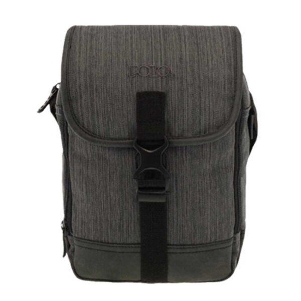 polo-tritons-shoulder-bag-L-907147-09