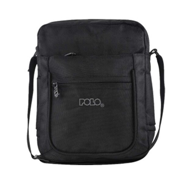 polo-vertical-L-907072-02-front
