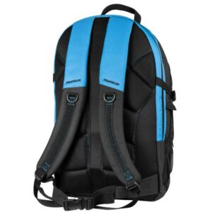 Τσάντα πλάτης Powerslide Phuzion backpack blue
