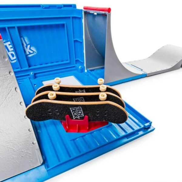 transforming-finger-sk8-container-ramp