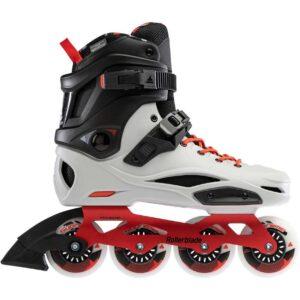 Inline Skates RB Pro X