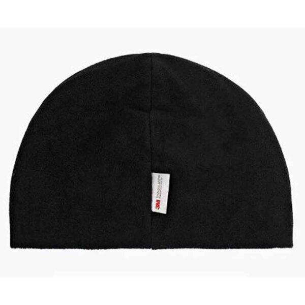 regatta-kingsdale-hat