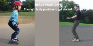 right-ready-position