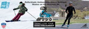 rollerblade-dont-loose-your-edge-this-summer