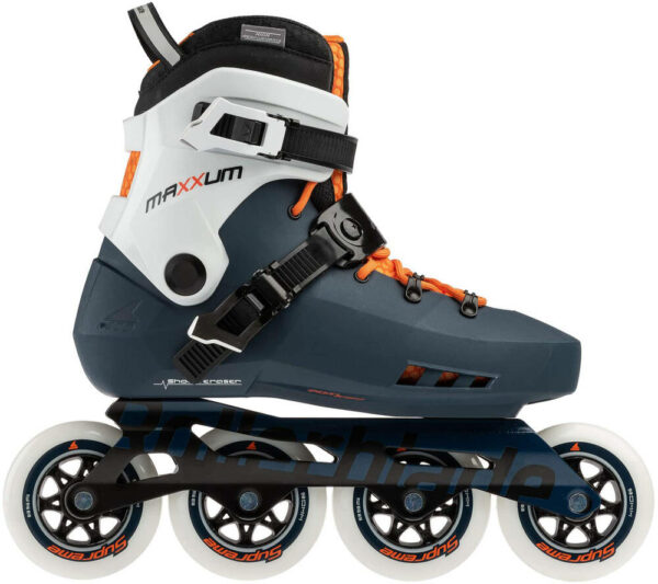rollerblade-maxxum-edge-90