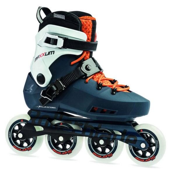 rollerblade-maxxum-edge-90-front