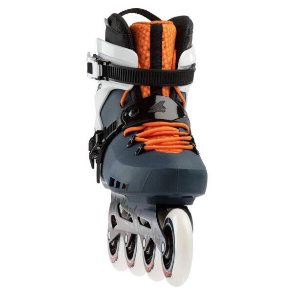 rollerblade-maxxum-edge-90-frontside