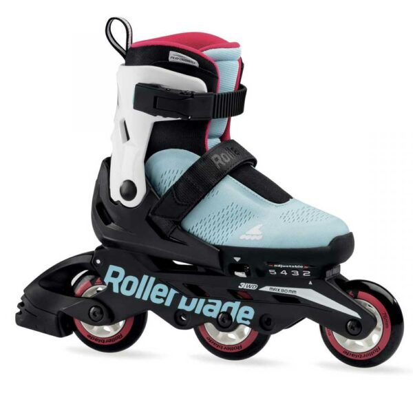 rollerblade-microblade-3wd-ice-blue-1
