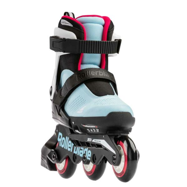 rollerblade-microblade-3wd-ice-blue-3