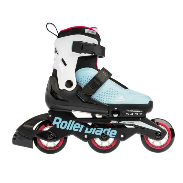 rollerblade-microblade-3wd-ice-blue-5
