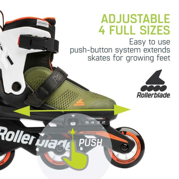 rollerblade-microblade-3wd-military-green-2