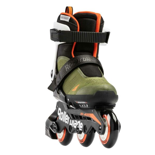 rollerblade-microblade-3wd-military-green-3