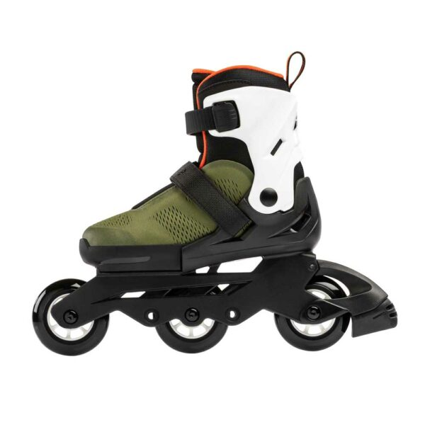 rollerblade-microblade-3wd-military-green-4