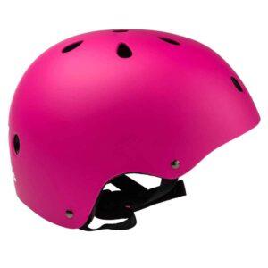 Κράνος Rollerblade RB Junior Helmet Fuxia