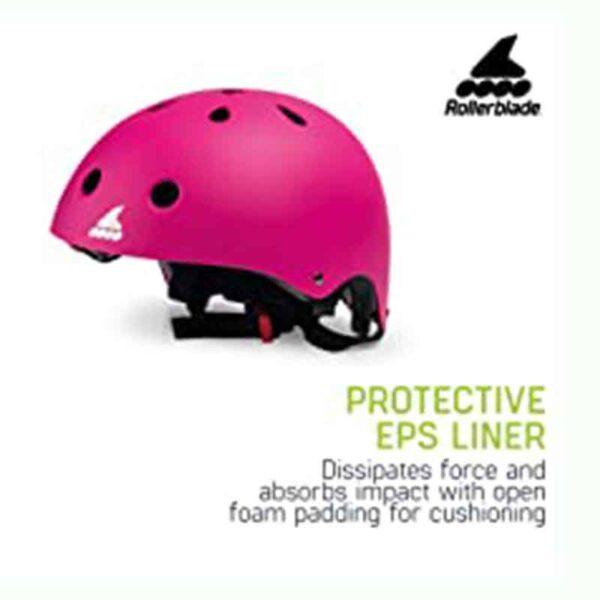 rollerblade-rb-helmet
