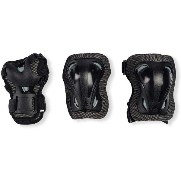 Σειρά προστατευτικά Rollerblade Skate Gear 3 pack