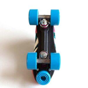 rookie-retro-quad-skates-blue-glitterpink-bottom