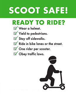 scooter-tips