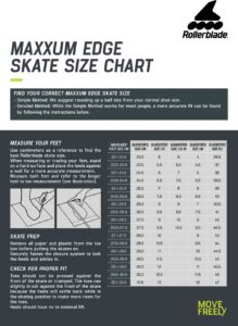 size_chart_A4_MaxxumEdge