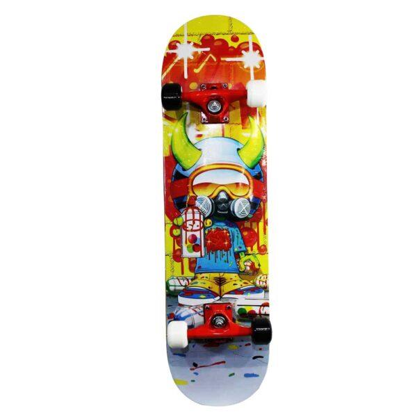 skate-5135-sl-2