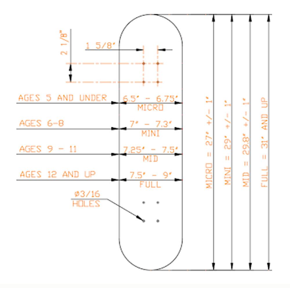 skateboard-size-guide