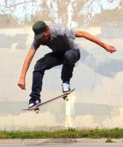 skateboard-trick-tip-ollie-2