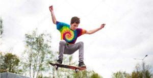 skateboard-trick-tip-ollie-5