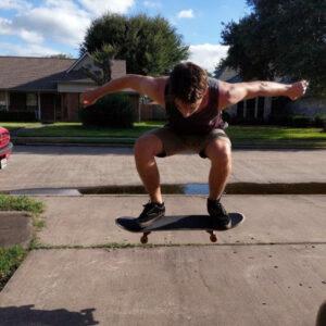 skateboard-trick-tip-ollie-6