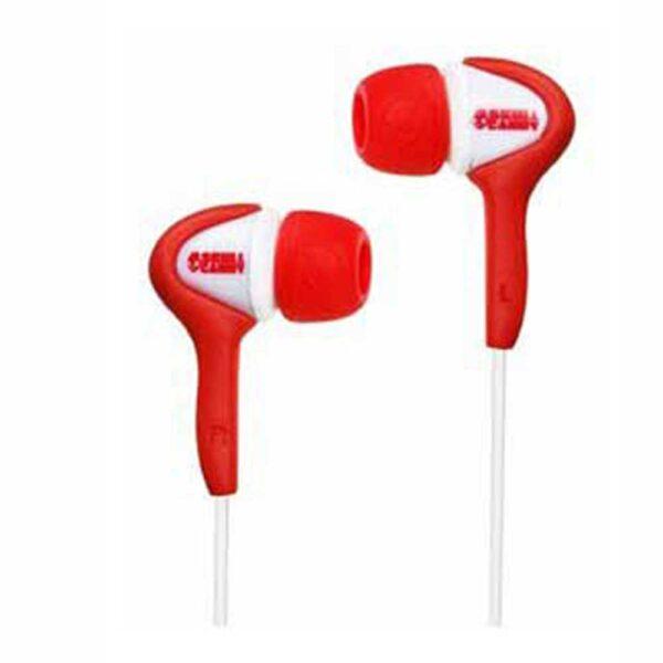 skull-smokin-redwht-earphones
