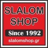 slalom shop logo