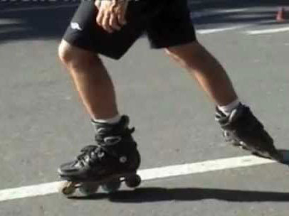 You are currently viewing Πως να σταματάτε με τα inline skate σας