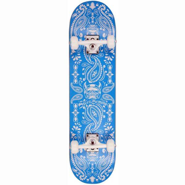speed-demons-bandana-complete-skateboard-blue-white-7-75