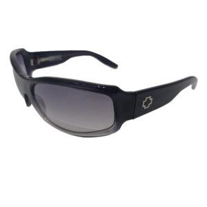 Sunglasses Spy Mode Black Fade