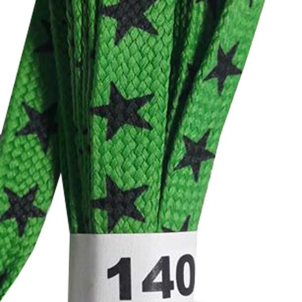 stars-green-tobby-shoes-laces-close