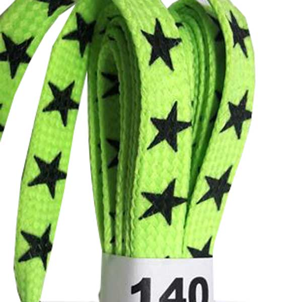 stars-lime-tobby-shoes-laces-close